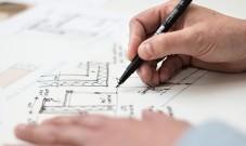 房子室内装修纯设计的收费进度与服务流程,不要被骗了哦