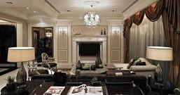 家里房子装修找设计师出图要多少钱?