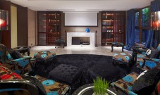 房屋室内装修找设计师单单设计装修效果图多少钱?