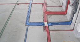 精装房全屋或局部翻新改造装修前要注意什么?