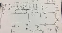 广州与佛山有没有可以上门量房的室内装修设计师?