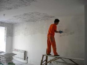 小区房屋装修报建需要哪些资料?流程是怎么样的?
