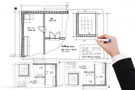 房屋装修设计需要设计师上门量房吗?自己量房可以吗?