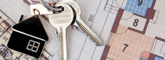 精装房子室内重新装修要多少钱一平方?