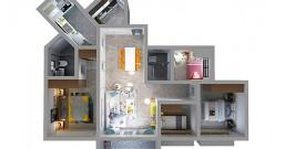 打算装修了,该提前多久找人做房子装修设计好呢?