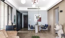 房子装修做定制家具,装修出来的效果会好看吗?