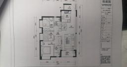 房子装修物业需要什么手续,一定要装修施工图纸吗?