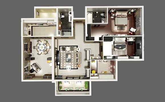 房子装修设计图.png