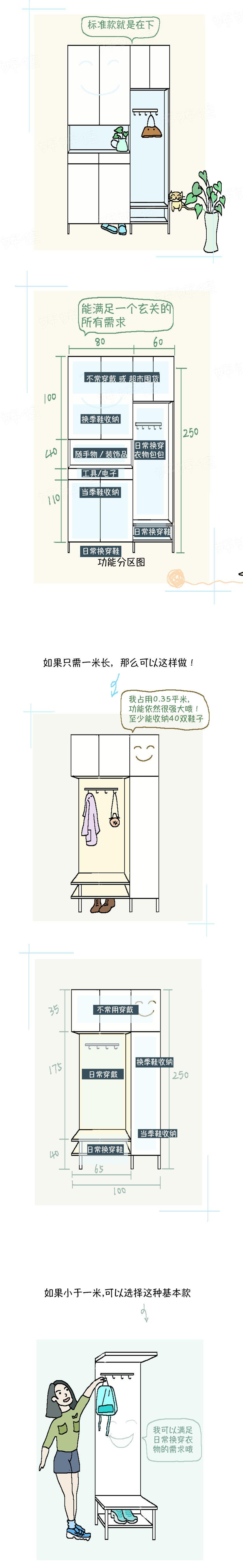 鞋柜设计.jpg