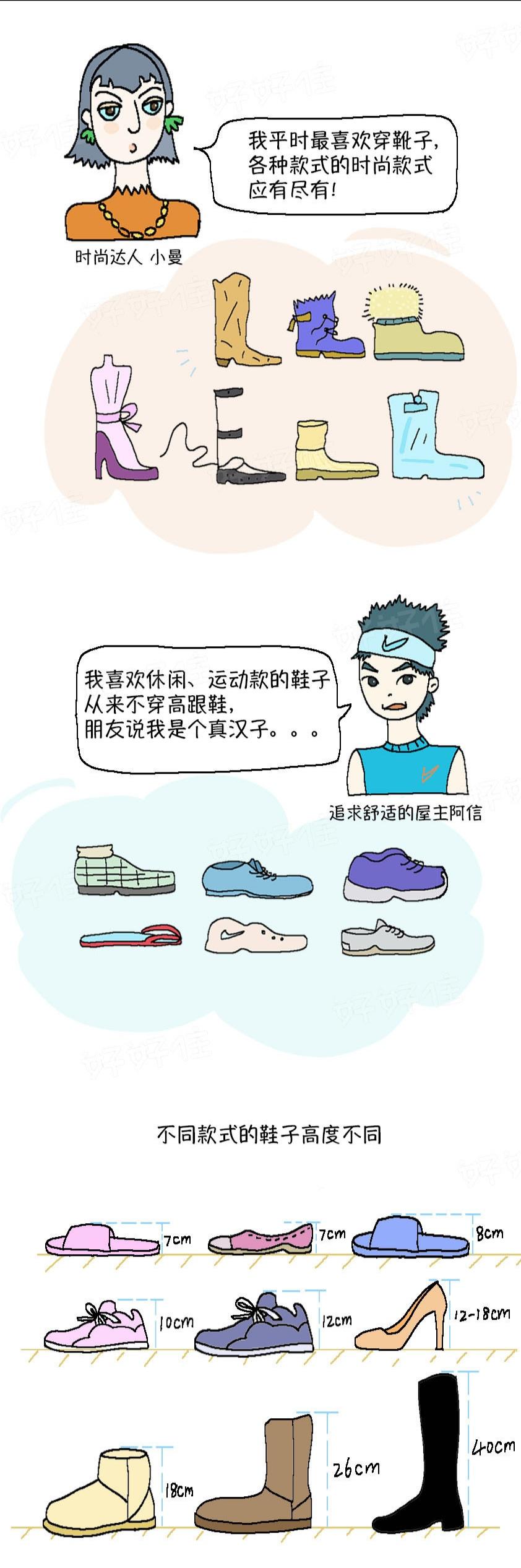 鞋子尺寸.jpg