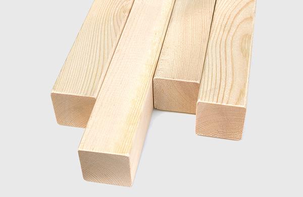 木方吊顶.jpg