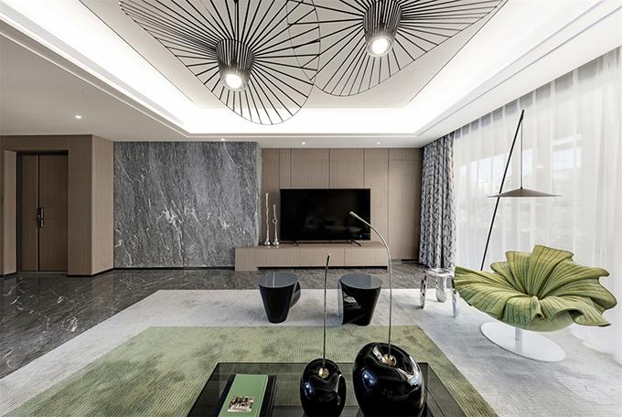 客厅天花设计.jpg