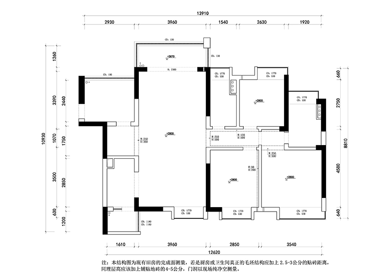 房子现场测量图.jpg