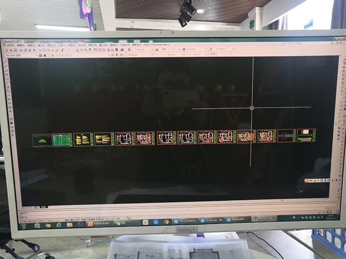 装修报建施工图.jpg