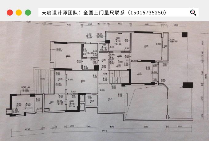 量尺CAD原始结构图.png