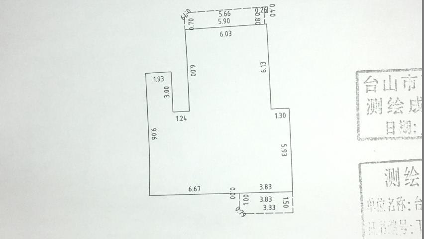 房屋面积测绘图.jpg